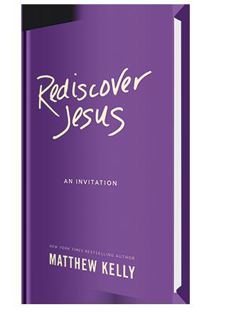 Rediscover Catholicism | Download eBook PDF/EPUB